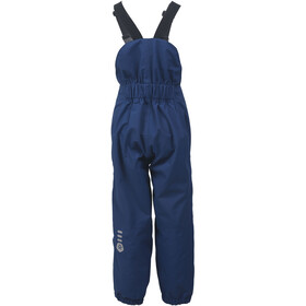 Color Kids Nolga Pantalon Enfant, estate blue